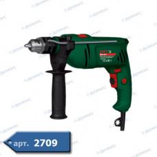 Дриль електричний APRO 550 (AR_899051) ( Імпорт )