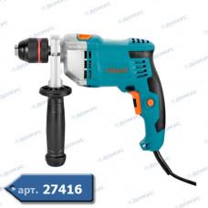 Дриль електричний ударний STURM 1050Вт (ID-21105КР) ( Імпорт )