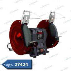 Точильний верстат FORTE BG2055 550W 200х20х16 2950об/хв. ( Імпорт )