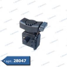 Кнопка (К- 22) ( Імпорт )