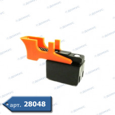 Кнопка (К- 27) ( Імпорт )
