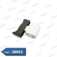 Кнопка (К- 44) ( Імпорт )