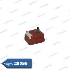 Кнопка (К- 61) ( Імпорт )
