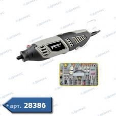 Гравер FORTE 170W MG-17218 (44564) ( Імпорт )
