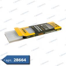 Клеючий-стержень з запахом ф11 200мм (S2715351) ( Імпорт )