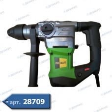 Перфоратор PROCRAFT 2200 діжка (l765) ( Імпорт )