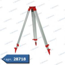 Штатив для лазерного нівеліра TEKHMANN TT-1300 (ZT847655) ( Імпорт )