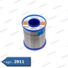 Припій ПОС-60 дріт ( Імпорт )