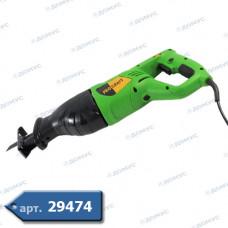 Пилка шабельна PROCRAFT 1800 (i798) ( Імпорт )