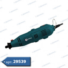 Гравер Сталь МШ-1342 135Вт ( Імпорт )
