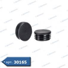 Заглушка пластмасова  30 (62.244) (Україна)