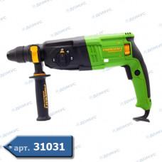 Перфоратор PROCRAFT  BH-1400 DFR прямий (l1160) ( Імпорт )
