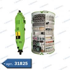 Гравер PROCRAFT PG 400 (l561) ( Імпорт )
