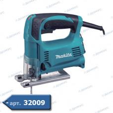 Електролобзик MAKITA 450W (4329)  ( Імпорт )