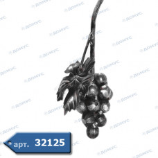 Виноград 170х100х8,0 (52.213) ( Україна )