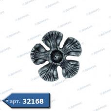 Квітка  90х5 (52.133) ( Україна )