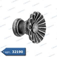 Ручка  55х70 (63.011) ( Україна )