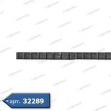 Квадрат 2000х12 (32.008) ( Україна )