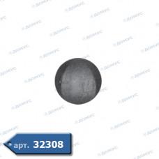 Куля кована 20 (43.120) ( Імпорт )