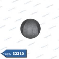 Куля кована 35 (43.135) ( Імпорт )