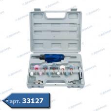 Гравер пневматичний FORTE 22000об/хв (DG-2236) ( Імпорт )