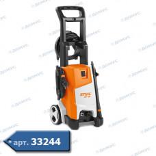Мийка високого тиску STIHL RE 100 (49500124501) ( Імпорт )