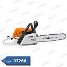 Бензопила STIHL MS 271  40см (11412000033) ( Імпорт )