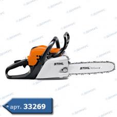 Бензопила STIHL MS 211 35см (11392000247) ( Імпорт )