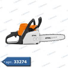 Бензопила STIHL MS 180  35см (11302000483) ( Імпорт )