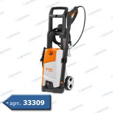 Мийка високого тиску STIHL RE  90 (49510124508) ( Імпорт )