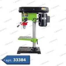 Свердлильний верстат PROCRAFT BD-1750 (l934) ( Імпорт )