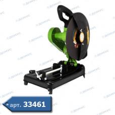 Пилка торцева PROCRAFT AM3500 (пасова) ( Імпорт )