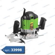 Фрезерувальний верстат PROCRAFT 1700 (l544) ( Імпорт )