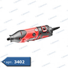 Гравер STARK 180W (MG-18218) ( Імпорт )