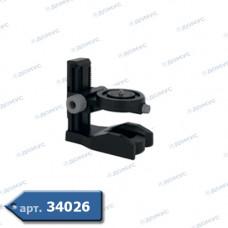 Магнітний тримач PROCRAFT (l1116) ( Імпорт )