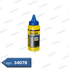 Фарба для малярних шнурів  STANLEY  115гр. (1-47-403) ( Імпорт )