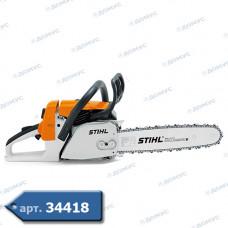 Бензопила STIHL MS 260  40см (11212000372) ( Імпорт )