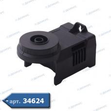 Адаптер лазерного рівня POWER 5/8'' (149-AP) ( Імпорт )