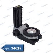 Адаптер лазерного рівня POWER 1/4'' (149-AE) ( Імпорт )