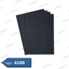 Папір  наждачний PS 8A 230*280мм  в листах ( Імпорт )