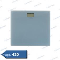 Ваги побутові електронні 180кг (3120) ( Імпорт )