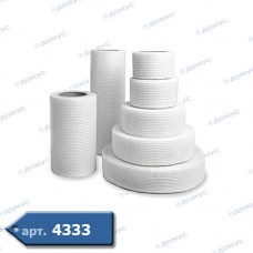 Серпянка 150мм х 20м (08-9407) ( Імпорт )