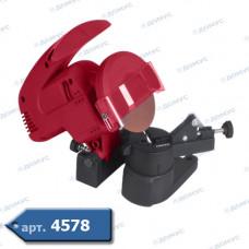 Верстат для заточування ланцюгів Енергомаш 150мм 280Вт (ТС-6055) ( Імпорт )