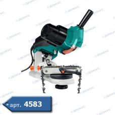 Верстат для заточки ланцюгів STURM (BG6060) ( Імпорт )