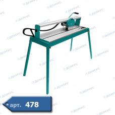 Плиткоріз електричний STURM TC-9822U 1170мм д230мм( Імпорт )