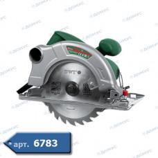 Дискова пила DWT ф165мм (HKS 12-54) ( Імпорт )