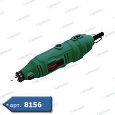 Гравер NOWA SP 105ws (C88902N) ( Імпорт )