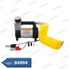 Компресор автомобільний STURM (MC-8850) ( Імпорт )