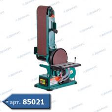 Верстат шліфувальний дисковий STURM (BG6055DB) ( Імпорт )