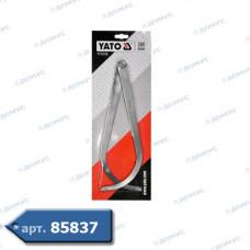 Кронциркуль YATO L=300 (YT-72116) ( Імпорт )